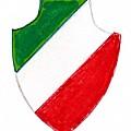 Włosi w czasie okupacji hitlerowskiej w Pogórzu
