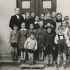 Rewska szkoła w czasie wojny